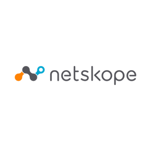 Netskope site.png