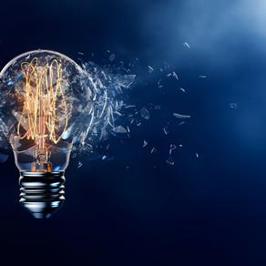 A importância do Marco Legal de Ciência, Tecnologia e Inovação e como aplicá-lo
