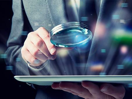 Impacto da LGPD no Sistema de Justiça: proteção e mineração de dados