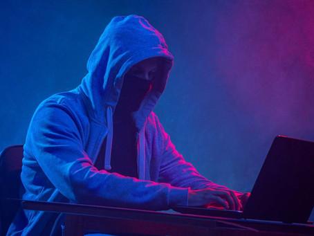 Cibercrime e os desafios da Justiça