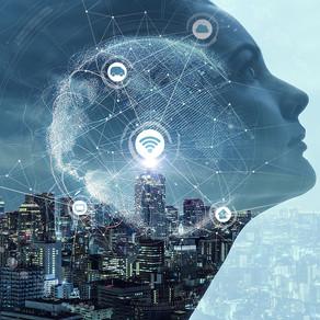 Uso de Inteligência Artificial avança no Ecossistema da Justiça