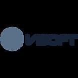 Logo Escura Horizontal2.png