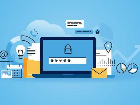 Como manter a segurança da informação diante de rápidas transformações