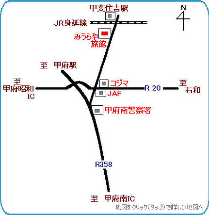 miuraya001001.jpg