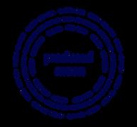 Produced Moon Logo.png