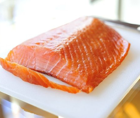 Foods That Increase Female Lubrication