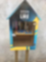 IMG-0545.JPG