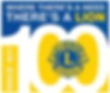 Lions club 103 france