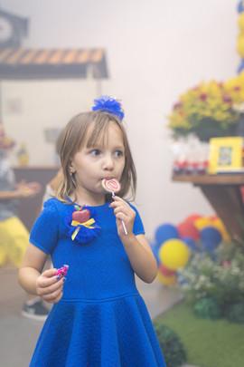 Manuela 4 Anos (294).jpg
