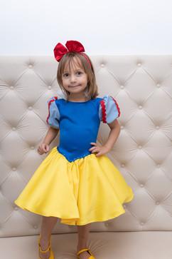 Manuela 4 Anos (323).jpg