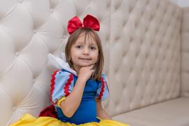 Manuela 4 Anos (321).jpg