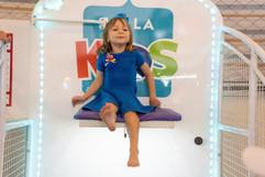 Manuela 4 Anos (122).jpg