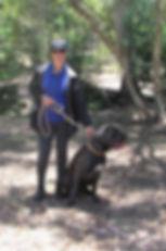 Pet Sitter, Dog Walker & Hobby-Farm Tending: Horses & Livestock, 24/7 Animal Minder. Insured, Professional 24/7 Care - Perth Region, Hills & Bridgetown/ Bunbury Area