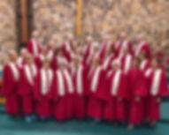 Celebration-Choir-2.jpg