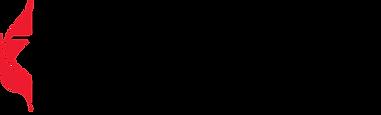 Logo_Main_Color.png