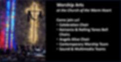 WorshipArtsSlide.jpg