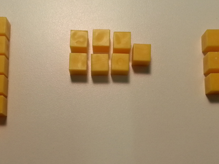 Math Puzzle 2.