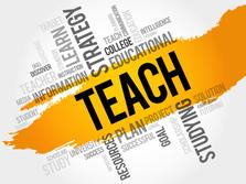 Expectations of Teaching Vs. Respect of Teaching?