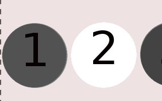 Math Puzzle 1. [solution]