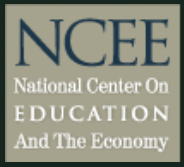 NCEE_logo.png