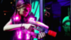 girl with laser tag gun.jpg