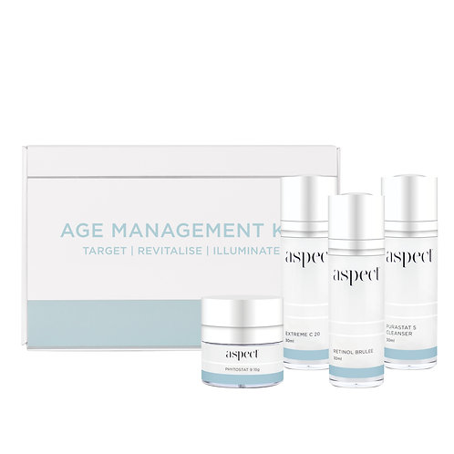 Aspect Age Management Kit