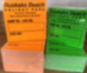 Label Slips Marsden Print.jpg