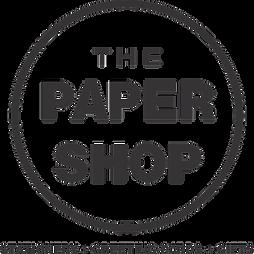PAPER SHOP.png