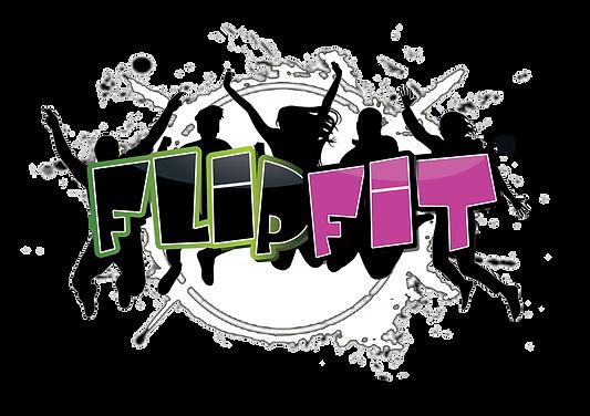 FlipFit 1-3.png