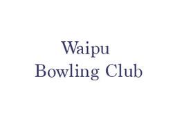 Waipu bowling