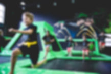 flip-out-trampoline-arenas-kids-classes-