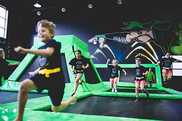 flip-out-trampoline-arenas-kids-classes-