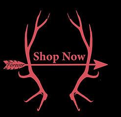 forever huntress Shop Now.jpg