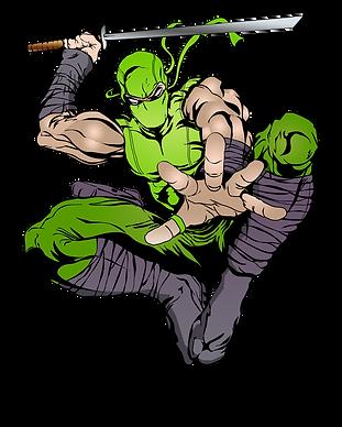 jump-ninja-.png