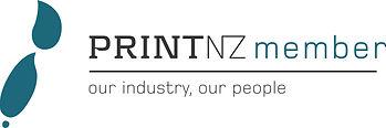 Print NZ Logo.jpg