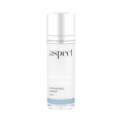 Aspect Hydrating Serum 30ml