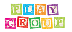 Play Group Logo.png