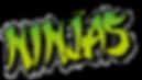Ninja Logo PNG copy.png