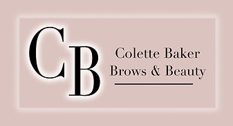 Colette Logo Update.jpg