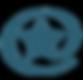 digirella logo 1-1.png