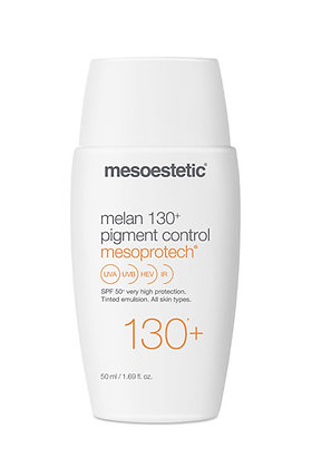 Melan 130+pigment Control