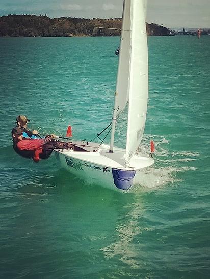 420 sailing boat.jpg