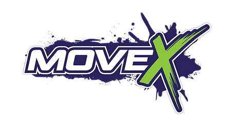 Move X - Logo.png