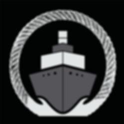 PHouse Logo.jpg
