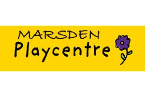 Marsden Play