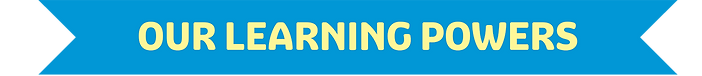 Learning Powers Banner.png