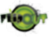 Splat Logo Web.png
