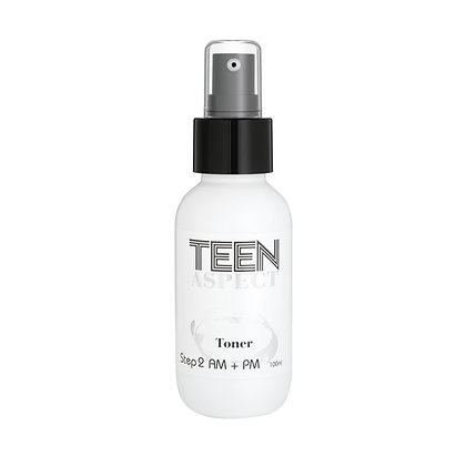 Teen Aspect Toner 100ml