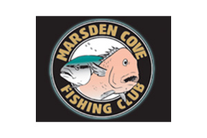 Masden Cove Fish