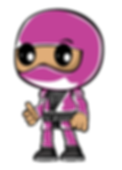 Little Ninja Pink.png